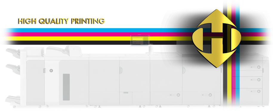 Official website of henry printing copying inc hollywood los official website of henry printing copying inc hollywood los angeles ca call now 323 464 7228 malvernweather Image collections